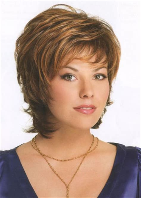 google search latest hairstyles short short hair styles google search hair nails pinterest