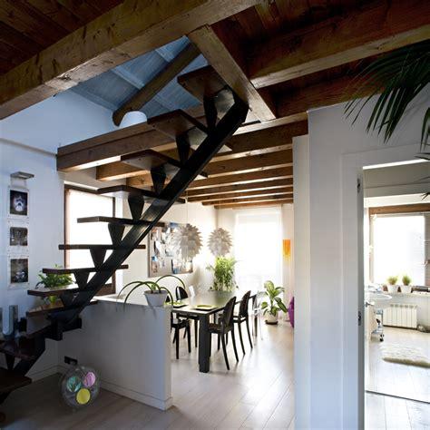 mansarda con terrazzo una mansarda con terrazzo mansarda it