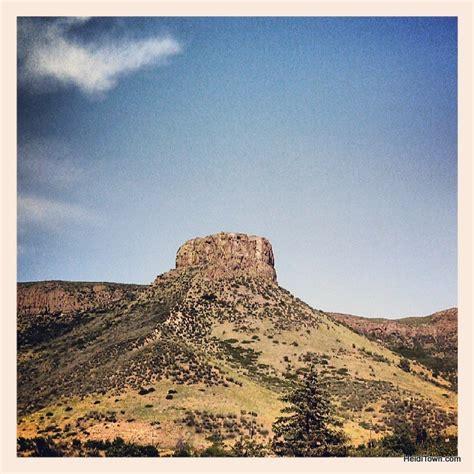 table mountain golden co golden colorado in instagram photos heiditown