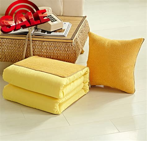 cheap couch cushions online get cheap large cushions for couch aliexpress com
