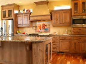 Beechwood Kitchen Cabinets by Custom Cupboards Inspiration Kitchens Country Rustic