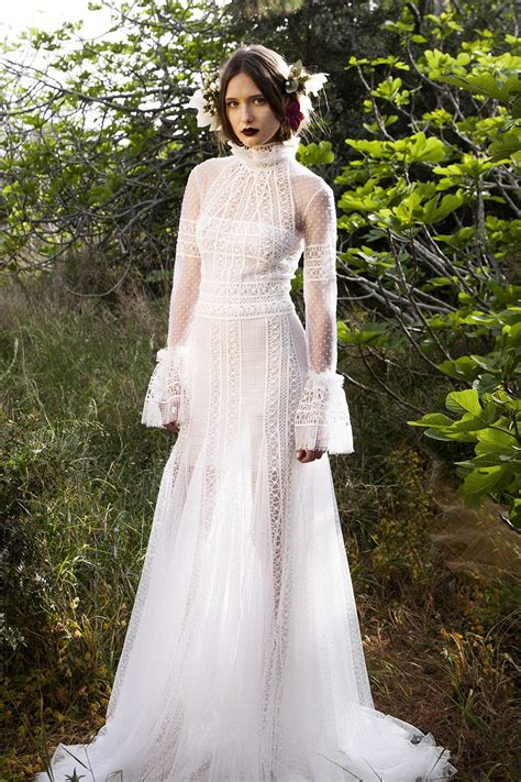 bridal spring  wedding dresses wedding dress styles couture wedding gowns