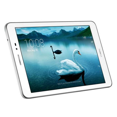 Tablet Huawei T1 10 huawei mediapad t1 10 quot 16gb wifi tablet