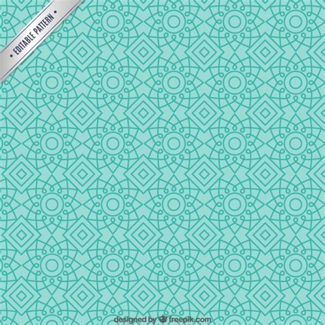 mosaic pattern vector mosaic pattern vector free download