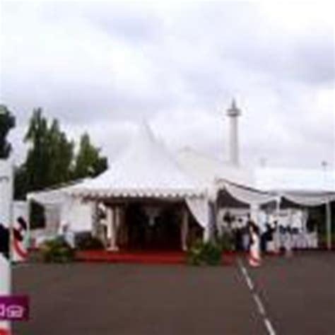 Tenda Cingkemahkadohadiah Ulang Tahunc Tent A jasa amira tenda pesta oleh amira tent