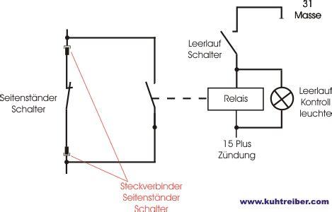 Motorrad Schaltung Leerlauf by Sss