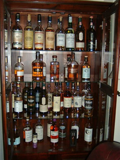 locking bar liquor storage cabinet locking liquor cabinet commercial cabinets matttroy