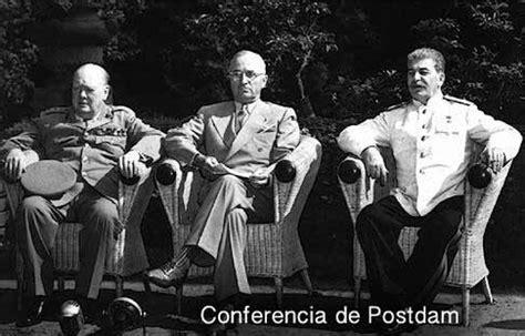 imagenes historicas de la guerra fria la guerra fr 237 a en la historia y el cine actually notes