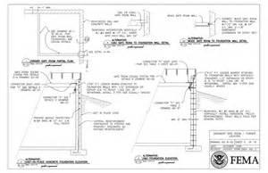 safe room design drawings