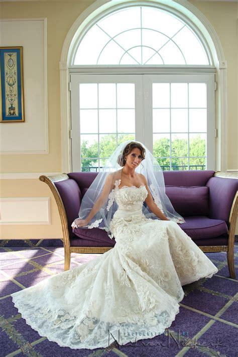 favorite recent images   portraits of a bride   Tangents
