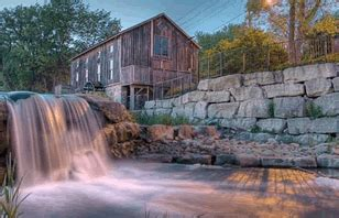 tutorial photoshop hdr effect 15 tutorials for adding the hdr effect to your images