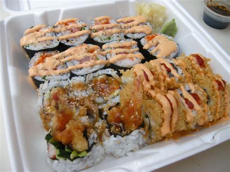 red boat fish sauce kroger best 25 shrimp tempura roll ideas on pinterest shrimp
