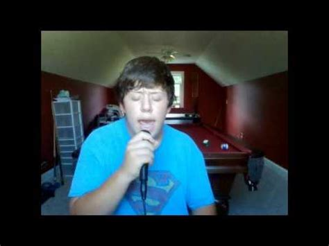 buy me a boat karaoke karaoke cover of quot buy me a boat quot by chris janson youtube
