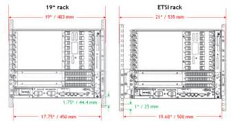 file dimensions 19 inch etsi rack png wikimedia commons