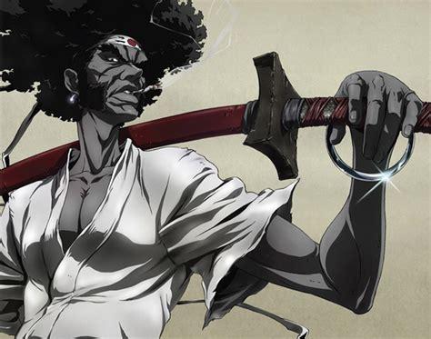 afro samurai battle afro samurai vs taskmaster battles comic vine