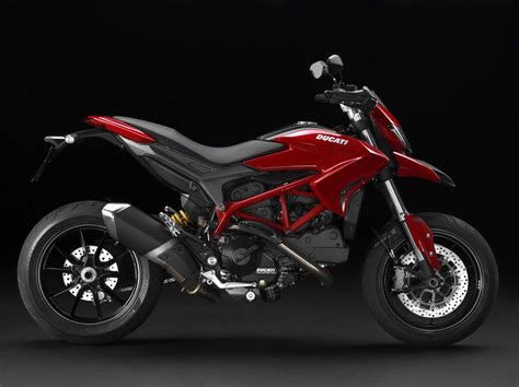 Ducati Hyper Motorrad by 2013 Ducati Hypermotard Moto And