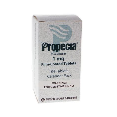 propecia finasteride hair loss medication bernstein why 1mg of propecia is the only dose available