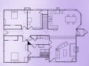 Home Layouts House Layout Wip By Pettyartist On Deviantart