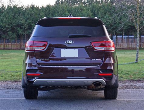 Kia Lease Canada Leasebusters Canada S 1 Lease Takeover Pioneers 2016