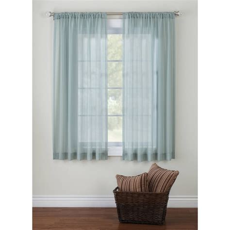 bedroom curtains target target kitchen curtains target curtains sheer target