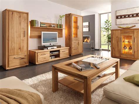 Wohnzimmermöbel Angebote by Angebote Massivholzm 246 Bel Biomoebel 214 Kom 246 Bel Nat 252 Rlich