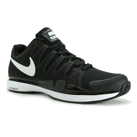 Kaos Tennis Best H 139 best mull shoes images on nike zoom nike