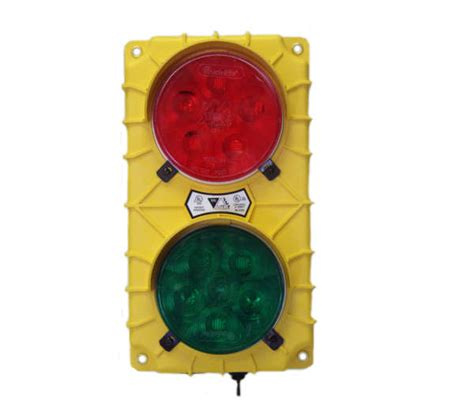 loading dock lights green signal light flasher wiring diagram get free image about