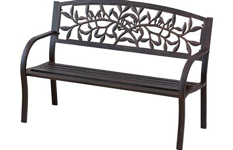 furniture nice choice  outdoor  park benches