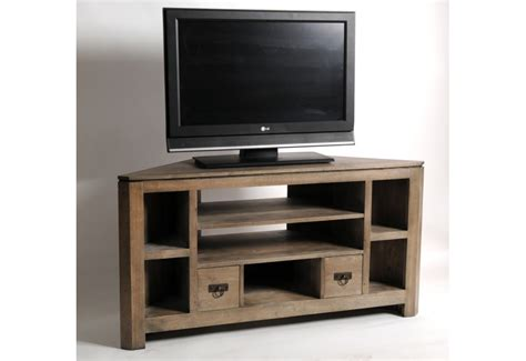Meuble Tv Angle Conforama by Meuble Tv D Angle But Maison Et Mobilier D Int 233 Rieur