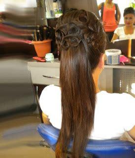 shinion hair makeupmethods hair shinion 2013