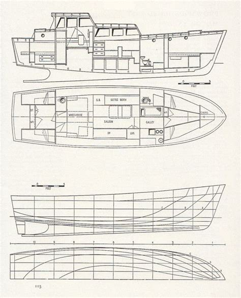 lines drawing boat building boat technical drawing boat building by
