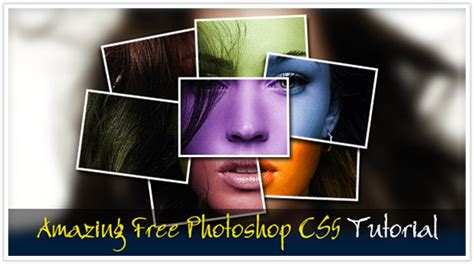 tutorial of photoshop cs5 free download photoshop view all post under photoshop category