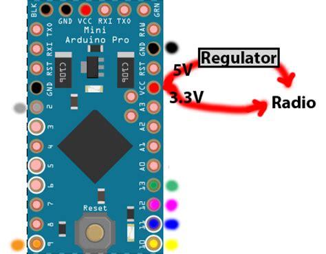 ibanez gsr200 wiring diagram ibanez sr505 wiring diagram