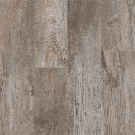 vinyl flooring resilient flooring  home depot