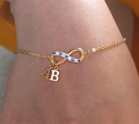 jewels bracelets name bracelets jewelry stones