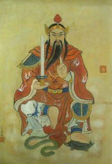 Catokan Rambut Bai Lu dewa dewi tridarma all about the spiritual budhist tao hindu confusians http www