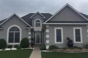 Stucco Vs Hardie Siding Concrete Siding Options From Concrete Boards To