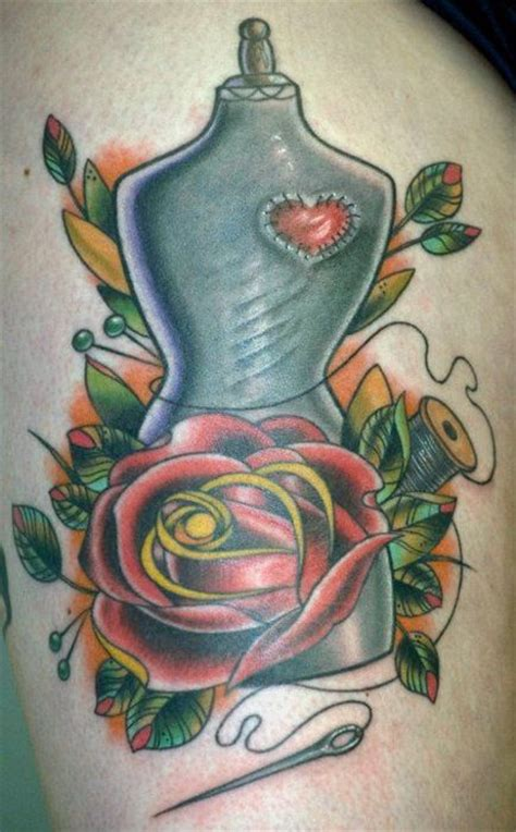 silkworm tattoo 28 best images about tattoos on clip