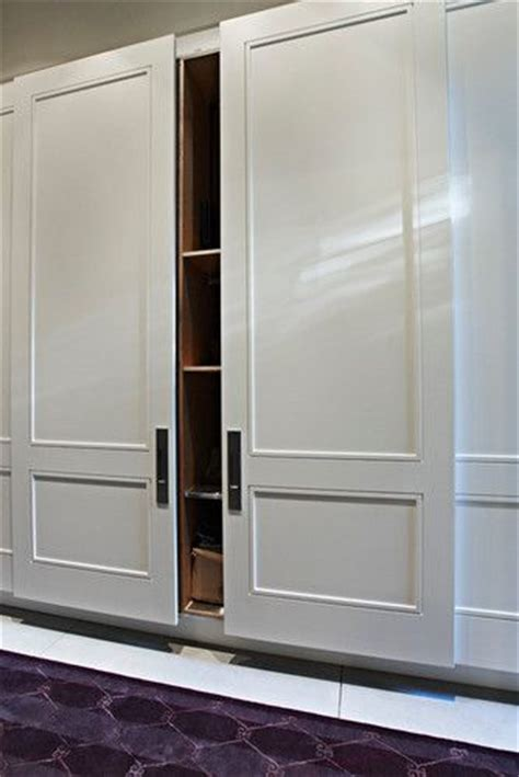 Wood Sliding Doors Interior 1000 Ideas About Interior Sliding Doors On Pinterest Interior Barn Doors Pocket Doors And