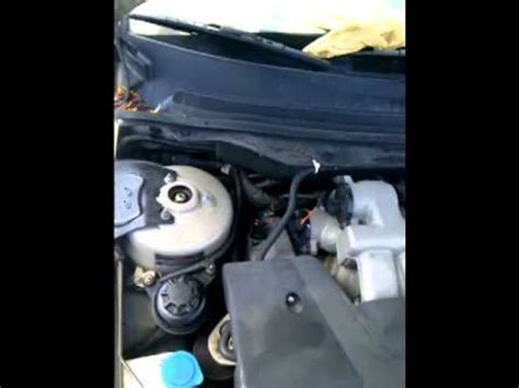 accident recorder 2002 jaguar s type transmission control how to waterproof x type tcm and location youtube