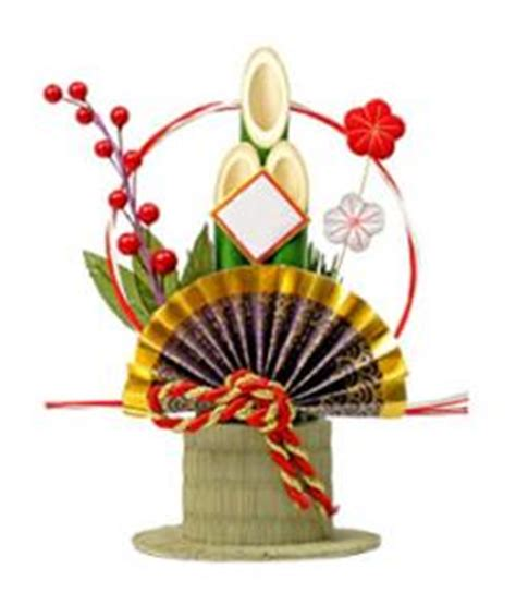 history of decorations for the japanese new year lovetoknow