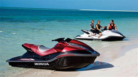 water scooter miami beach miami loc boat rental concierge