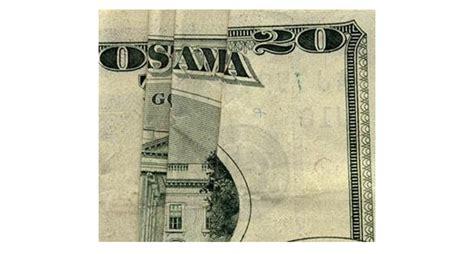 imagenes ocultas del billete de un dolar incre 237 ble billetes de 20 d 243 lares tienen im 225 genes ocultas