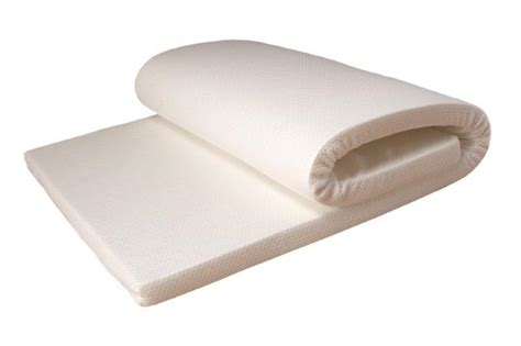 Memory Foam Bed Topper Best Memory Foam Mattress Topper Reviews