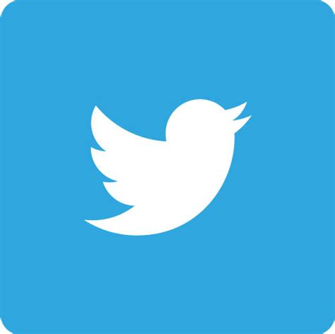 imagenes interesantes para twitter twitterアイコンステッカー001 プリスター ステッカー制作 販売onlineshop