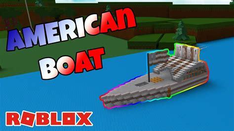 titanic build a boat for treasure insane flag boat build a boat for treasure roblox