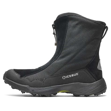 icebug shoes icebug s invlo2 bugrip shoe moosejaw