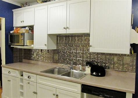 thermoplastic panels kitchen backsplash pin by fasade ideas on customer projects