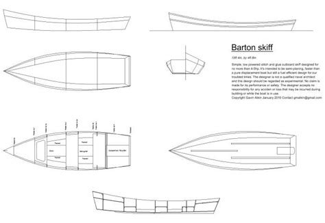 pre cut aluminum jon boat kits pre cut aluminum boat kits hulls pinterest boats