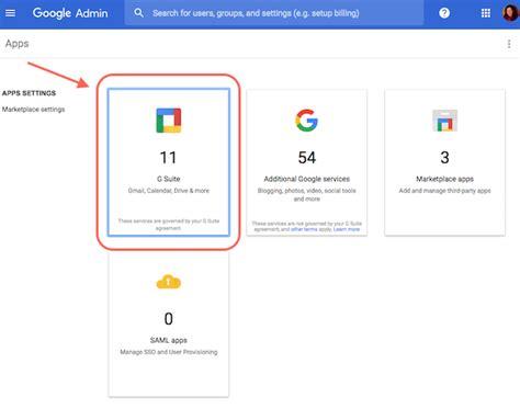 drive google pc how to get desktop access to google drive va pro magazine